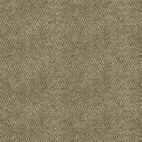 hobnail taupe peel  stick carpet tiles