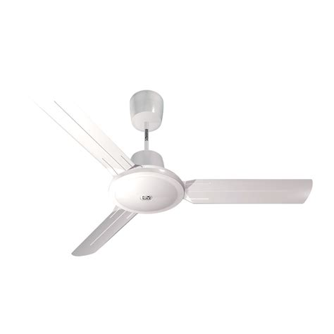 ventilatori a soffitto prezzi ventilatori da soffitto reversibili vortice