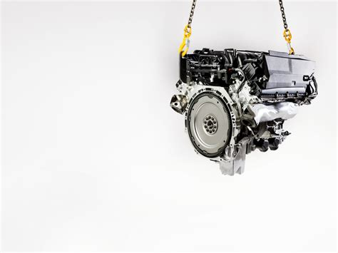 2010 land rover discovery 4 engine 1280x960 wallpaper