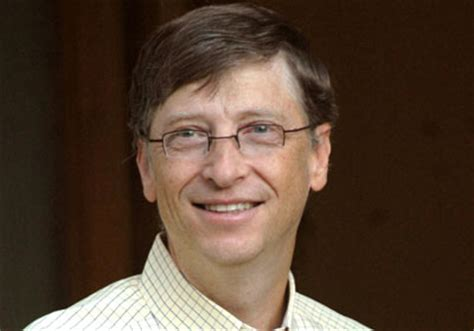 biography of william henry bill gates 1 william henry gates iii forbes com