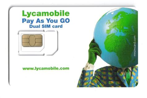 lyca mobile unlimited lycamobile unlimited wowkeyword