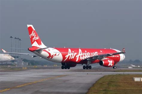 airasia number bali airasia orders airbus a330s as it plots return to europe