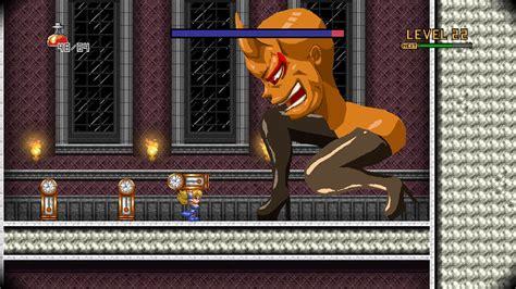 wb themed games level 5 amazing princess sarah review cramgaming com