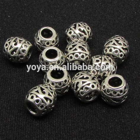 where can i buy supplies to make jewelry js1132 wholesale filigree tibetan silver
