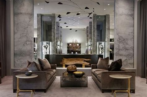 tom ford store interior demorais interior design