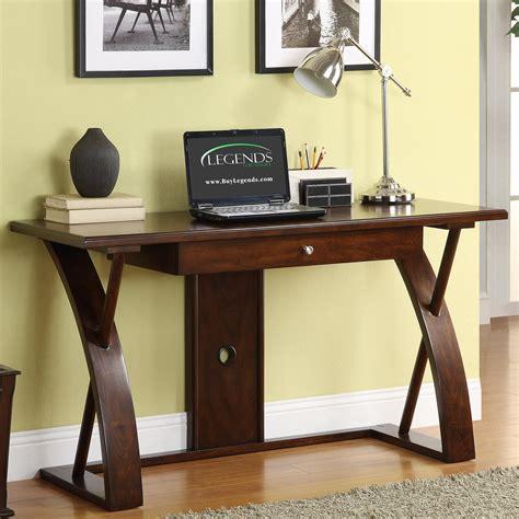 super  writing desk  legends furniture legends