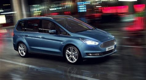 2020 ford galaxy ford tips page 2 of 22 the 2019 2020 new and future