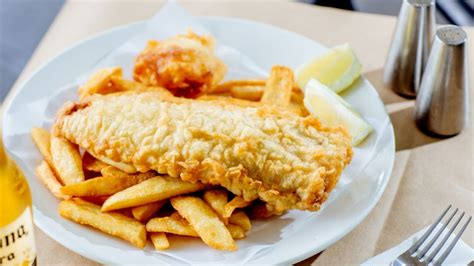 best fish and chips melbourne s best fish and chips for friday 2017