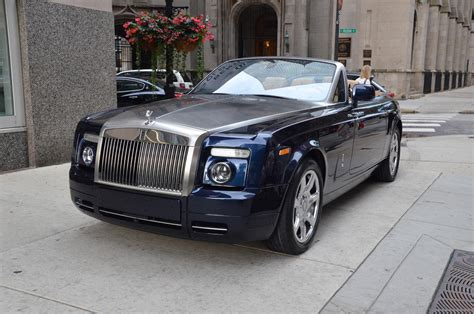 online service manuals 2010 rolls royce phantom security system service manual rolls royce phantom drophead coupe 2010