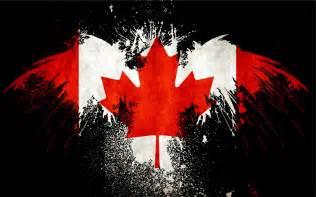 canadian computer wallpapers desktop backgrounds