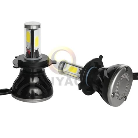 Spare Part Waja spare parts car 12v voltage eye car light for proton
