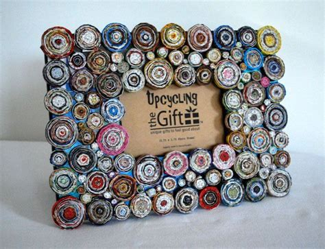 upcycling projects for upcycling crafts upcycle crafts i want to try