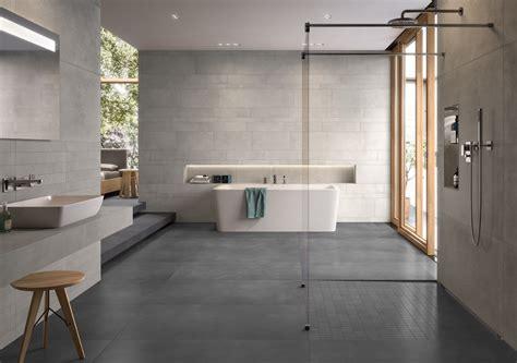 v b bathrooms sap kaleido bianco materialvalg for baderomsm 248 bler