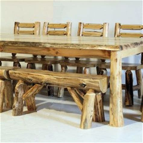 rustic cedar bench plans woodworking projects plans rustic cedar bench plans woodworking projects plans