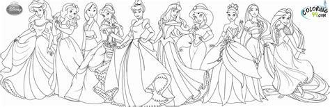 disney princess coloring pages games disney princess cinderella coloring pages games disney