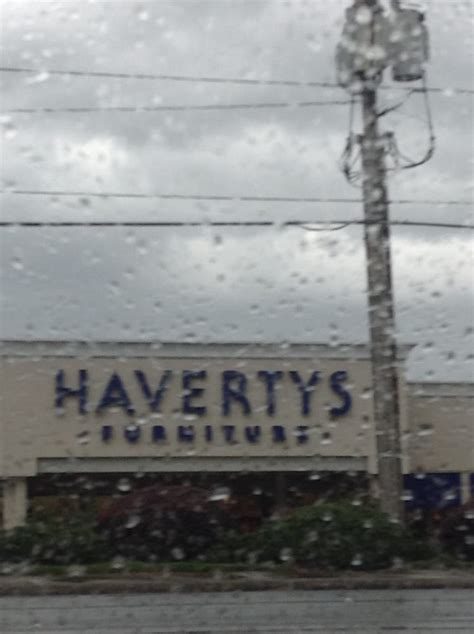 haverty s haverty s furniture mattresses 2940 apalachee pkwy