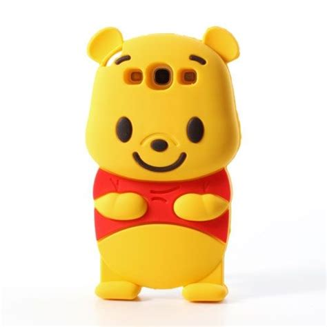 Samsung Galaxy A3 3d Hunny Winnie Soft Silicone 1000 images about hoesjes on pooh samsung and samsung galaxy s