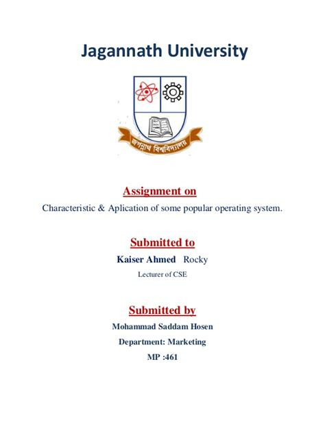 essay structure rmit help university assignment cover page