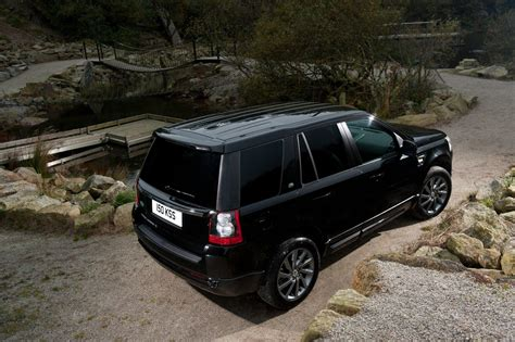 land rover freelander 2 sd4 sport