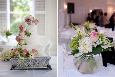 english wedding themes english garden wedding theme wedding themes n ideas