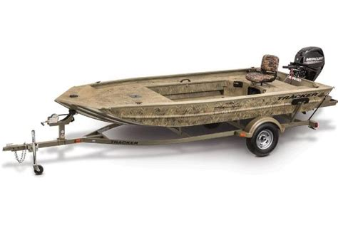 duck boats for sale in tennessee tracker grizzly 1654 mvx sportsman boats for sale in tennessee