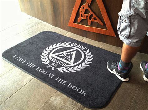 Gracie Academy Mats by Guide To The Ultimate Bjj Lifestyle Home