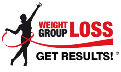 Fatlos Logo Japanese weight