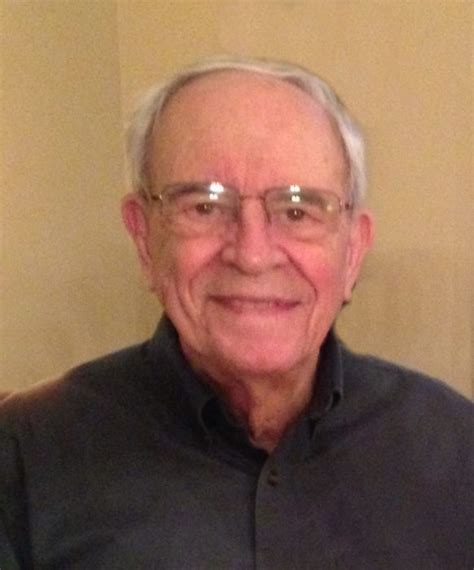 obituary for george volkmann heitger funeral service