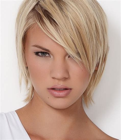 womens short hairstyles 2017 trendy short hairstyles for women 2017