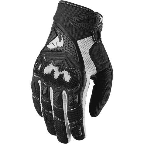 d motocross choisir ses gants moto cross guide d achat
