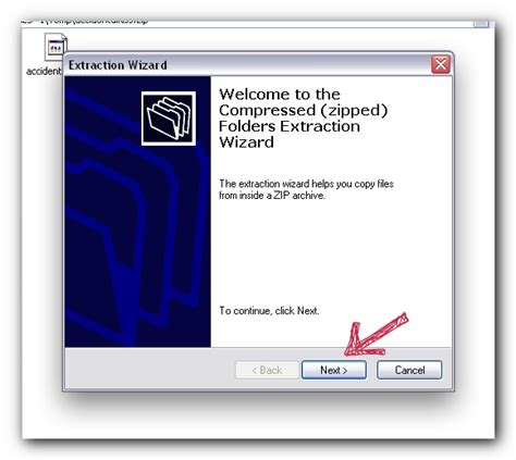 installing cakephp xp mac how to download and install fonts in windows xp vista