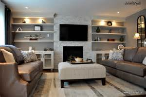 how to design a family room family room design renovation