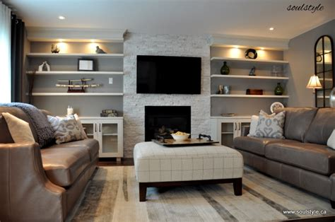 what is a family room family room design renovation