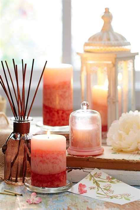 Trick Worth Trying Layering Scents by 136 Best House And Home Images On Bath