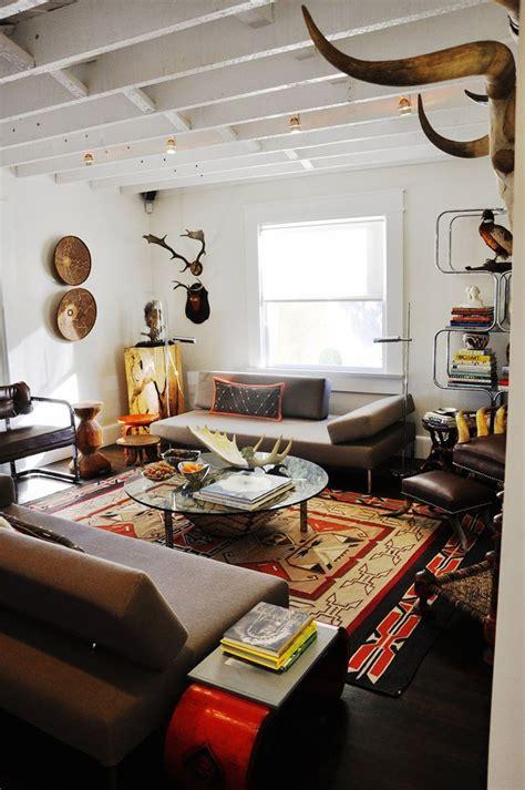 design style  southwestern  beautiful mess