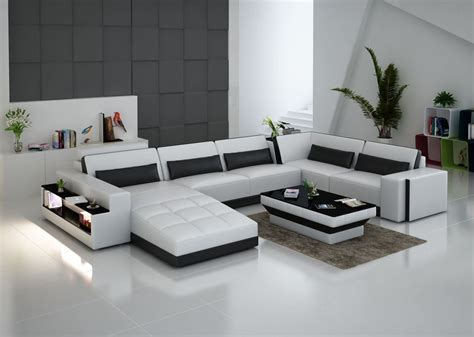 Modern Sofas Sets Contemporary Sofa Set Contemporary Furniture Living Room Sets With Tips To Get The Right Thesofa