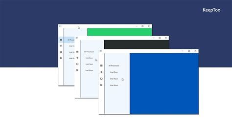 Javafx Vertical Layout | how to design a vertical side menu with tabs javafx