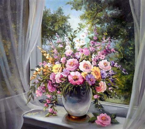 imagenes de uñas pintadas faciles para niñas pintura moderna y fotograf 237 a art 237 stica ventanas con