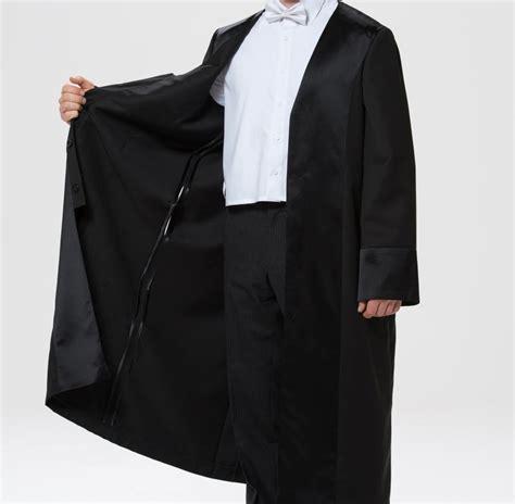 robe rechtsanwalt karl schwarz robe f 252 r rechtsanw 228 lte garde robe