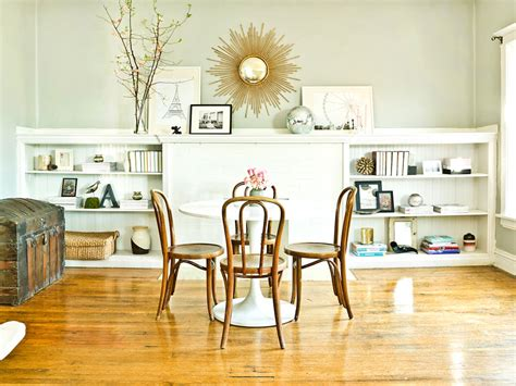 small dining room table 23 small dining table designs decorating ideas design