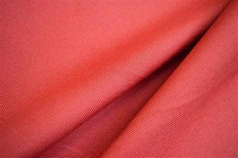 terracotta curtain material bollington plain terracotta curtain material curtains