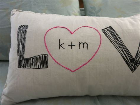 images of love pillow keep it simple and fun love throw pillow
