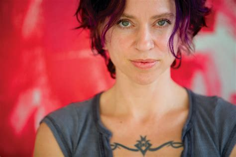 Concert Ticket Giveaways - madison concert ticket giveaway ani difranco true endeavors presents music tours