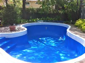 pictures of pools painting pools r uspools r us