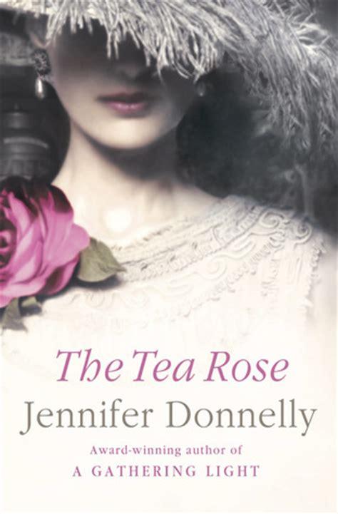 the tea a novel the tea series the tea the tea 1 by donnelly