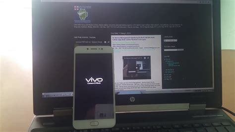 pattern lock vivo v5 vivo v5 1601 v5 lite v5 plus remove pass code pattern