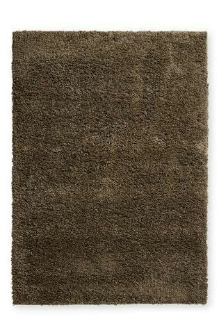 next bedroom rugs next mink rug 163 110 home pinterest mink and rugs