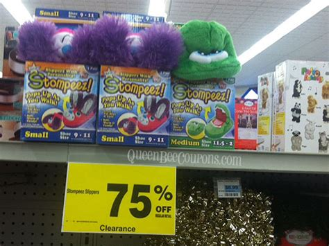 rite aide christmas decor clearance rite aid 75 toys gift sets and decor what are you finding at your rite aid