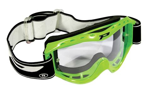 kids motocross goggles emgo kids mx goggles additional colors