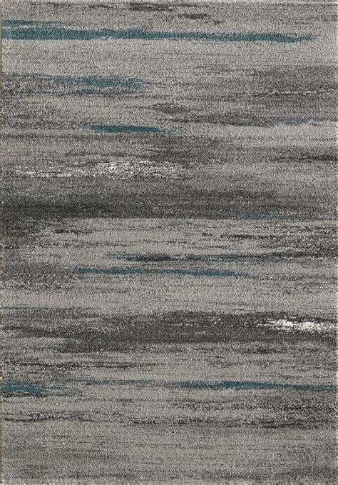 laagpolig vloerkleed bruin bol vloerkleed luna stripe grijs carpet laagpolig